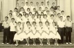 Puunene Elementary School 1962 (Cubs)  [HELP: Anyone from Puunene, I need your help confirm names of our classmates, pri
